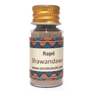 Rapé Shawadawa